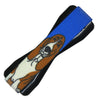 Bassett Hound Dog Phone Grip