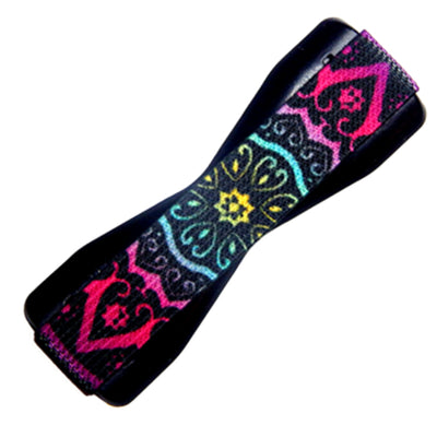 Boho Rainbow Phone Grip