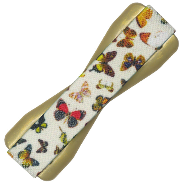Butterfly Collection Phone Grip