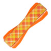 Candy Corn Phone Grip