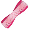 Candy Marble Phone Grip