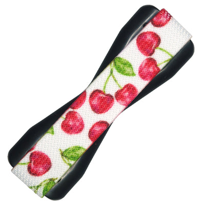 Cherries Phone Grip