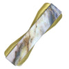 Marble Chic Phone Grip