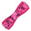Pink Flames Phone Grip