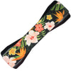 LoveHandle XL Tablet Grip - Floral Garden