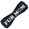 Fur Mom Phone Grip