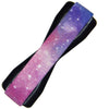 Galaxy Phone Grip