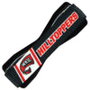LoveHandle Phone Grip -  Hilltoppers