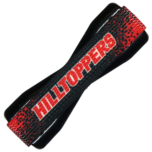 LoveHandle Phone Grip -  Hilltoppers 2