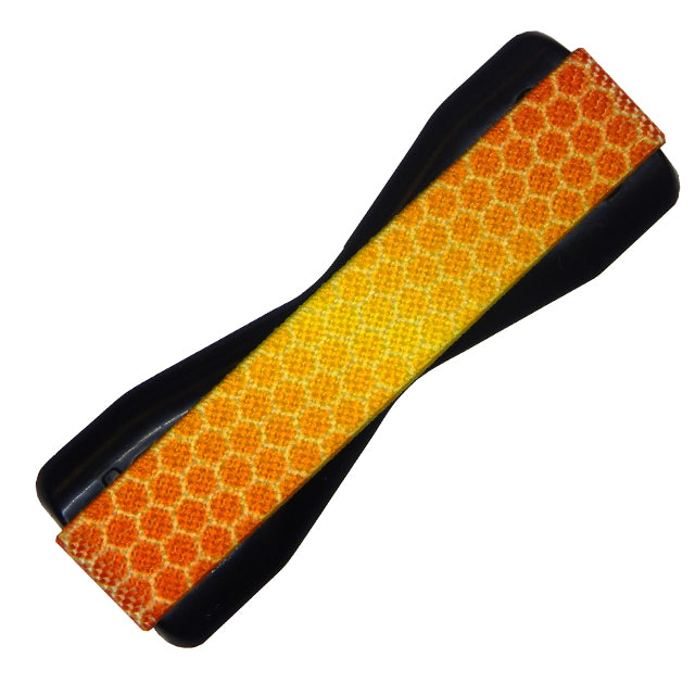 Honeycomb Phone Grip