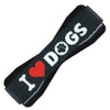 I Heart Dogs Phone Grip