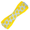 Lemon Gift Phone Grip