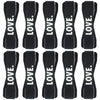 Love Phone Grip - Share the love - 10 Pack