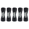 Love Phone Grip - Share the love - 5 Pack