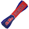 LoveHandle XL Phone & Tablet Grip - Ole Miss Rebels