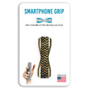 LoveHandle Phone Grip 5 Piece Gift Set