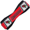 LoveHandle phone Grip - Redbirds 2