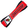 LoveHandle XL Phone & Tablet Grip -  Redbirds