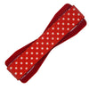 Polka Dot Phone Grip