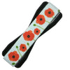 Red Poppies Phone Grip