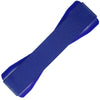 Solid Reflex Blue LoveHandle XL Tablet Grip