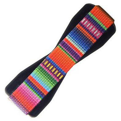 Serape Phone Grip