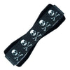 Skull And Bones Phone Grip