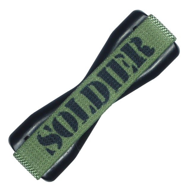 Soldier Phone Grip