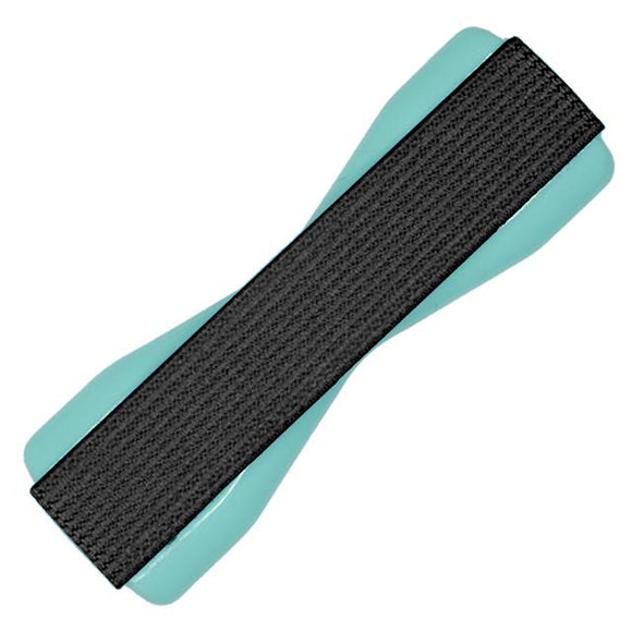 Light Blue Phone Grip