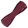 Solid Maroon Phone Grip