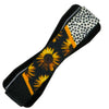 Sunflower Chic Phone Grip