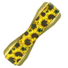 Sunflower Field Phone Grip