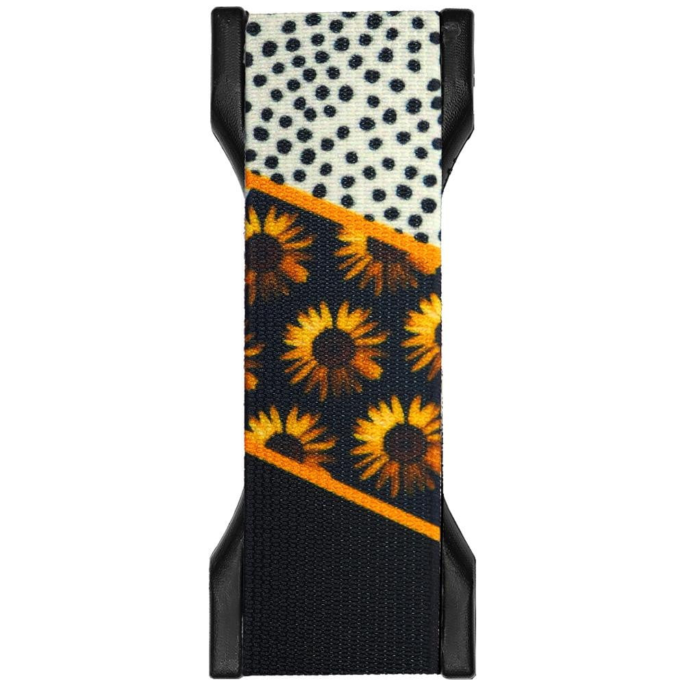Pre-Order LoveHandle Pro - Sun Flower Chic