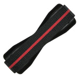 Thin Red Line Phone Grip