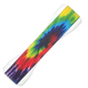 Tie and Dye LoveHandle XL Tablet Grip