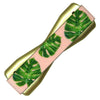 Monstera Leaf Phone Grip
