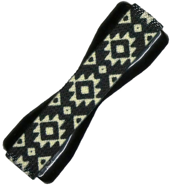 Aztec Ornamental Phone Grip