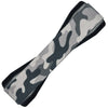 Camo Grey LoveHandle XL Tablet Grip