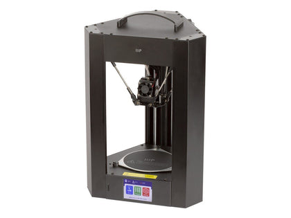 MP Mini Delta 3D Printer