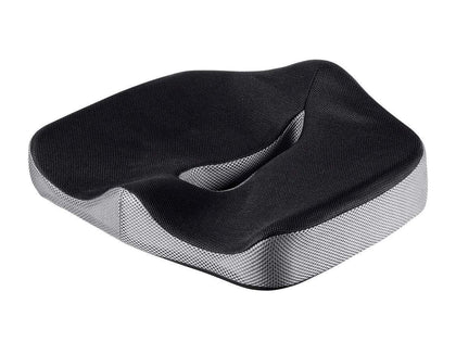 Workstream by Monoprice Memory Foam Ergonomic Seat Cushion  Soft Main Image