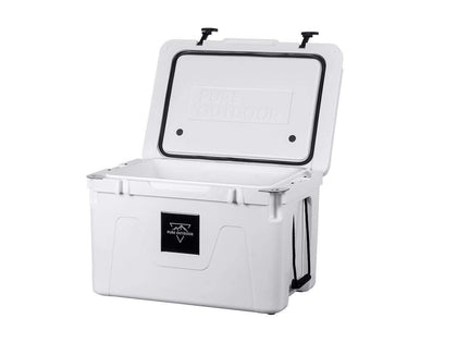 Pure Outdoor by Monoprice Emperor Cooler