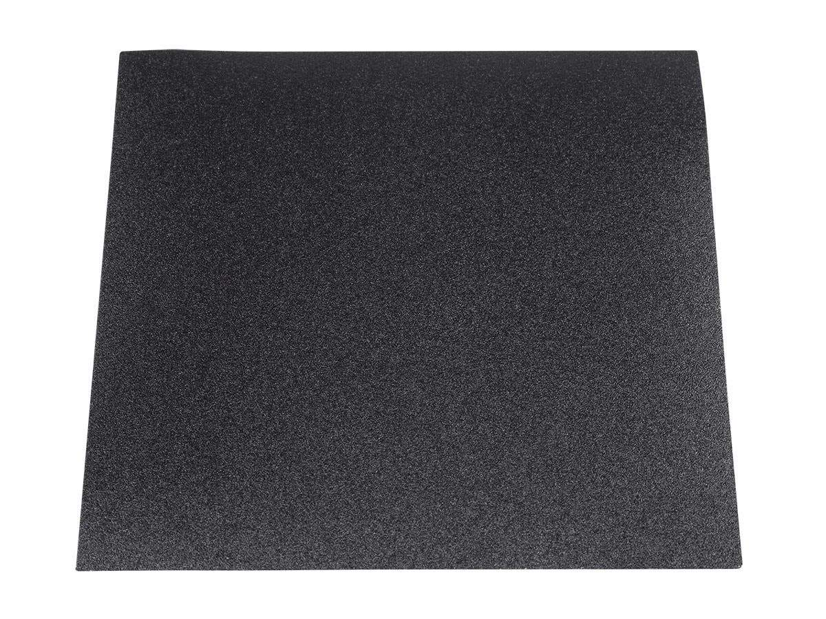 MP Mini Build Surface Paper | Replacement / Spare Parts for Selective 3D Printers by Monoprice