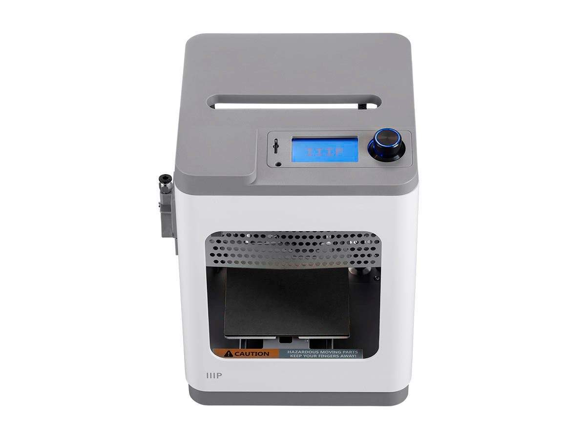 MP Cadet 3D Printer