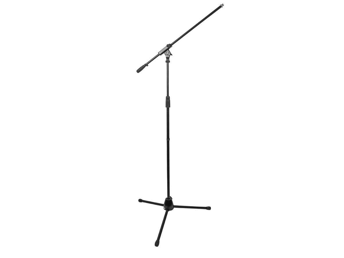 Monoprice Microphone Stand with Boom