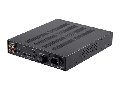 Monoprice Unity 100-Watt Bridgeable Power Amp