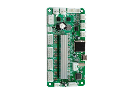 Monoprice Replacement Mainboard For Maker Select Mini 3D Printer PID 15365 Main Image