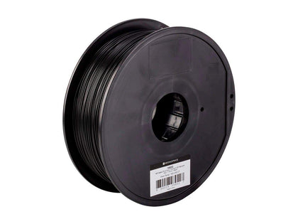 Filament 3D PLA Plus+ Premium Monoprice MP Select 1,75 mm 1 kg/bobine