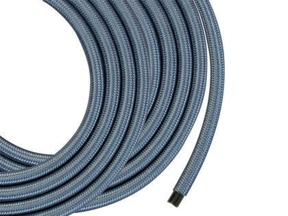 Monolith by Monoprice 12AWG Oxygen Free Copper Multi-Strand Conductors PE Insulated Speaker Wire