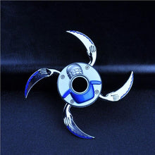 #2 Best Selling Naruto Spinner
