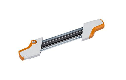 "Stihl 2-in-1 File Holder 0.325"" Saw Chain"